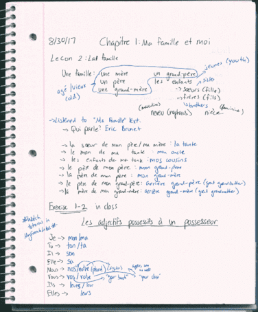 fren-1003-lecture-5-fren-1003-05-08-30-17
