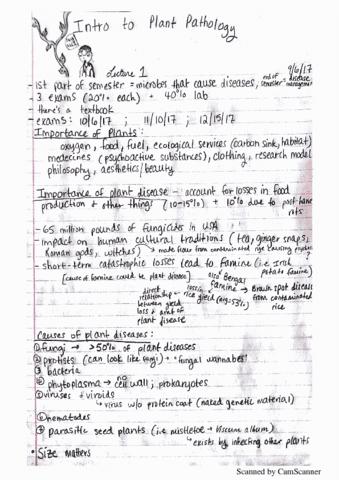 pl-path-300-lecture-1-plant-pathology-lecture-1