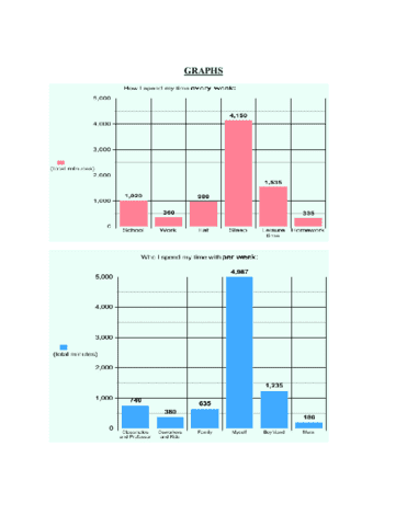 rec-340-final-time-diary-charts-sample-2