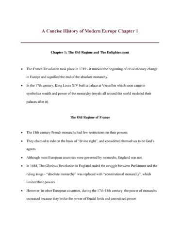 cas-ir-250-chapter-1-a-concise-history-of-modern-europe-