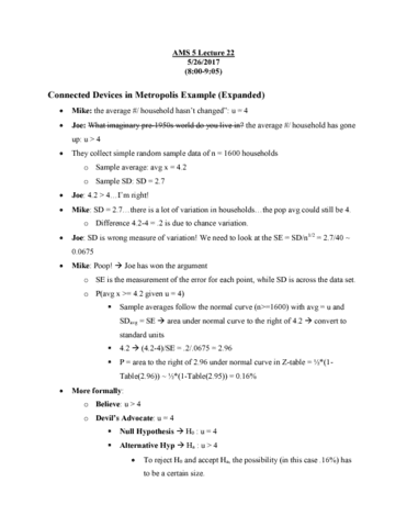 ams-5-lecture-22-class-22-connected-devices-in-metropolis-example-expanded-quiz-4