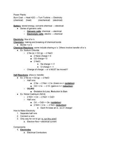 chem-1100-lecture-11-chapter-7-notes-part-1-
