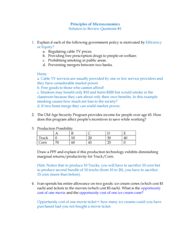 econ-101-chapter-1-2-review-questions