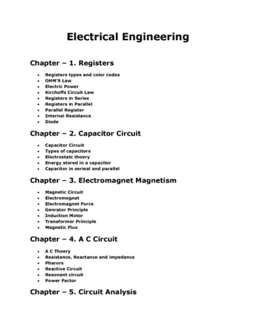engr-14-lecture-60-electrical-engineering