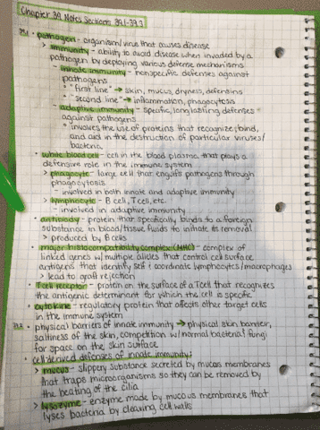 bio-110-chapter-39-sections-39-1-39-3-notes