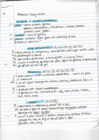 csd-352-midterm-consonants-broad-vs-narrow-transcription-vowels-terms