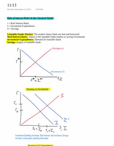 calculating nominal gdp