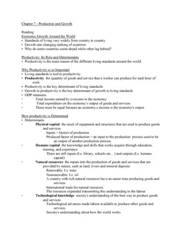 eco1102-lecture-4-chapter-7-lecture-and-reading-notes