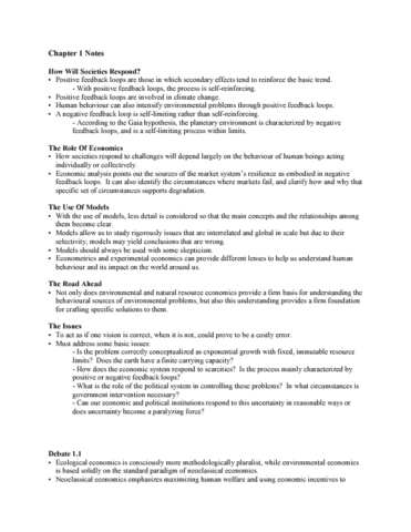 fare-2700-lecture-3-chapter-1-notes-word-doc
