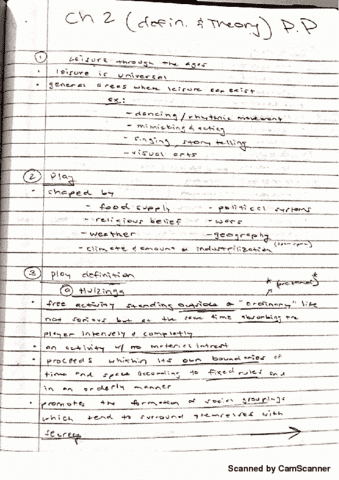rec-220-lecture-2-ch-2-ppt-notes