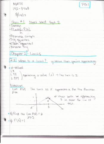 math-192-lecture-25-math-192-notes-8-26-15