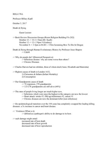 reli-378-lecture-3-reli378-notes-3