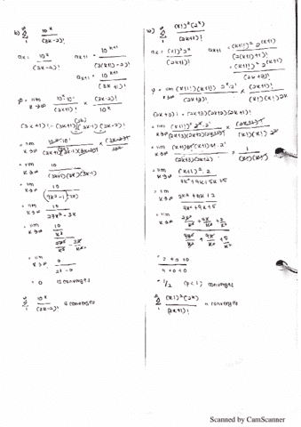 math-151-lecture-3-class-notes