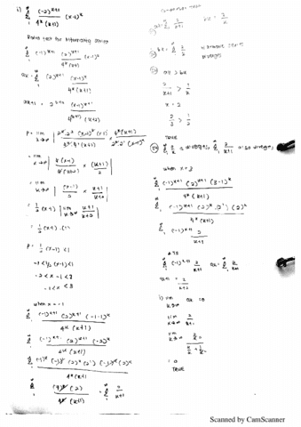 math-151-lecture-9-class-notes
