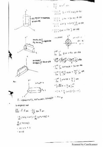 math-151-lecture-23-class-notes