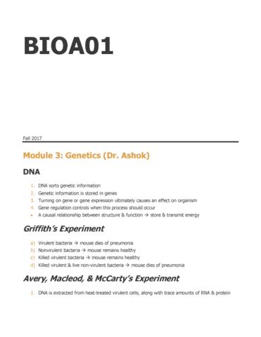 bioa01h3-final-bioa01-module-3-genetics-term-test-notes-