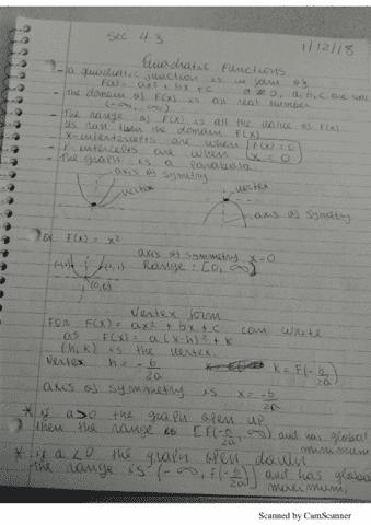 mac-1140-lecture-3-quadratic-formula
