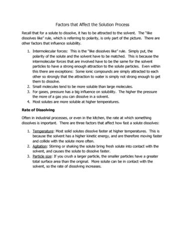 chem-266l-lecture-3-factors-that-affect-the-solution-process