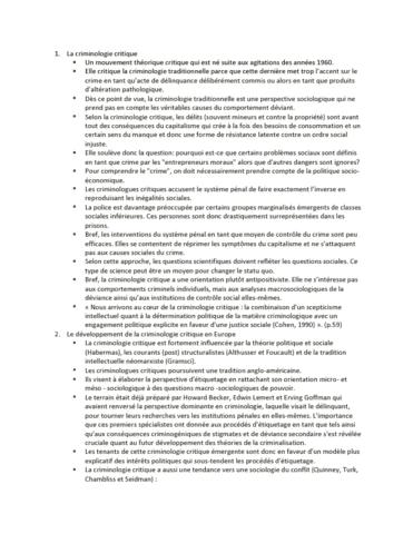 crm3701-lecture-2-vingt-ans-de-deviance-et-societe-sous-l-angle-de-la-criminologie-critique
