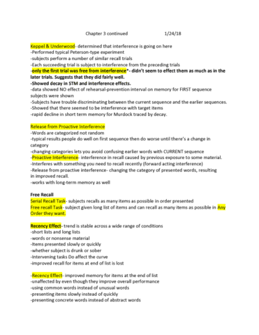 psych-140m-lecture-2-ch3-1-24-18-notes
