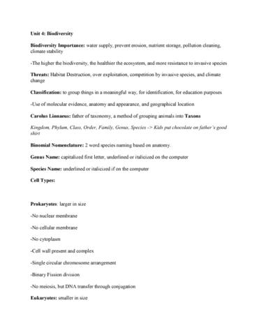 bioa01h3-chapter-module-1-biodiversity