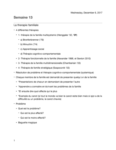 psy3523-lecture-13-note-semaine-13