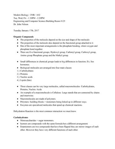 biol-150b-lecture-2-week-2-january-16th