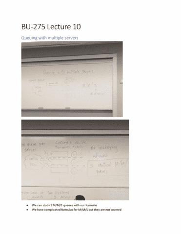 bu275-lecture-10-bu-275-lecture-10