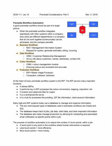 gcm-111-lecture-10-premedia-considerations-part-3
