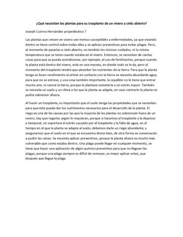 msl-101-quiz-joseph-cuervo-hern-ndez-vivero