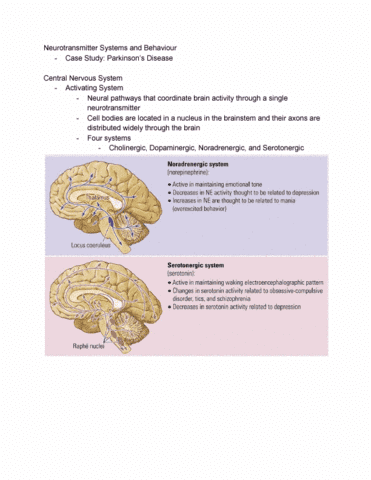 psy2301-lecture-12-psy-2301-feb-28-parkinsons