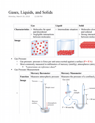 chem-1210-lecture-5-gases-liquids-and-solids-ch5