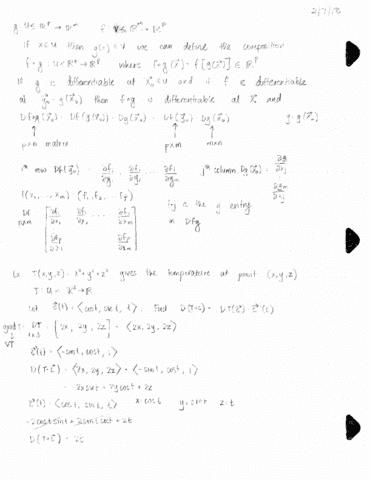math-23a-lecture-13-directional-derivatives