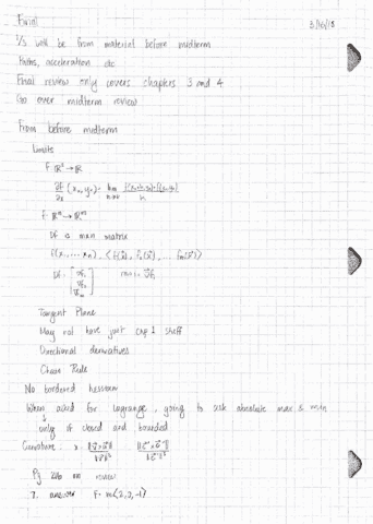 math-23a-lecture-27-final-review
