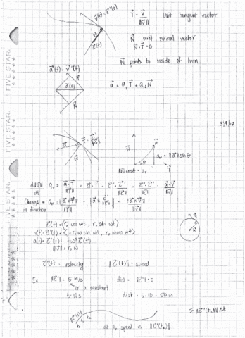 math-23a-lecture-24-curve-and-arc-lengths