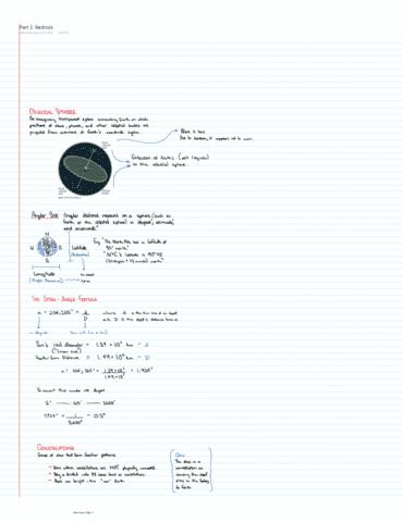 astr-3-lecture-1-part-1-bedrock