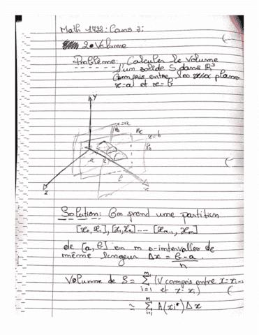 mat1722-lecture-2-math-1722-2-cours-volume-m-thode-des-cylindres-