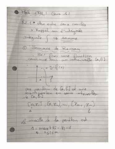 mat1722-lecture-1-math-1722-cours-1-aire-entre-2-courbes-