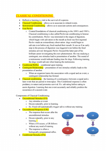 psych-1f03-lecture-3-3