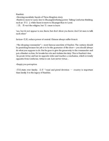 religst-2tt3-lecture-1-11-9-hanfeizi