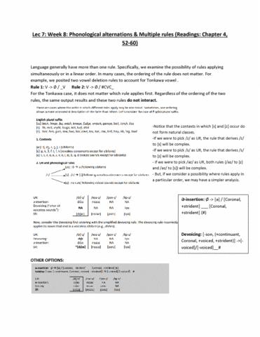 linb04h3-lecture-7-linb04h3s-lec-07