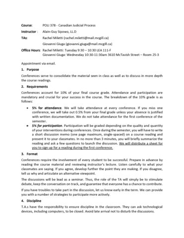 poli-378-lecture-1-conference-guidelines-poli-378