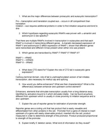 biol-308-final-study-questions-7
