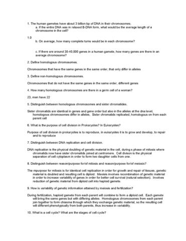 biol-308-final-study-questions-3