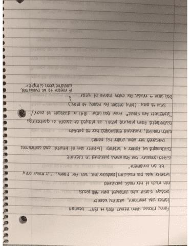 mus-15-lecture-9-lecture-9-part-4
