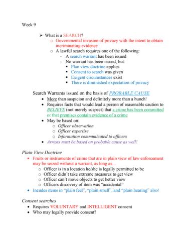 crmj-254-lecture-9-week-9-notes-crmj-254