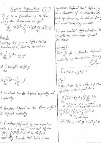 mac-2311-lecture-7-calculus-week-7-notes
