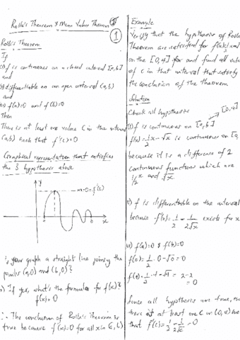 mac-2311-lecture-8-calculus-week-8-notes