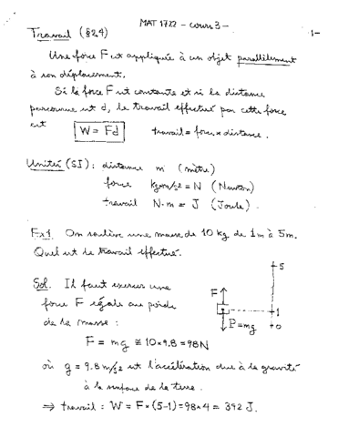 mat1722-lecture-3-cours3-1-