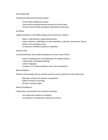 psyc-342-lecture-4-week-4